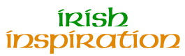 Irish Inspiration Promo Codes