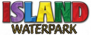 Island Waterpark Coupon