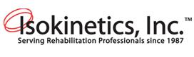 Isokinetics Inc Promo Codes