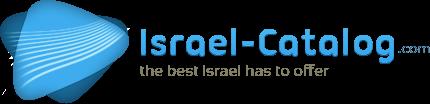 Israel-Catalog Promo Codes