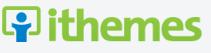 iThemes Promo Codes