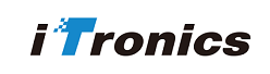 ITronics Coupon