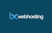 ixwebhosting.com Promo Codes