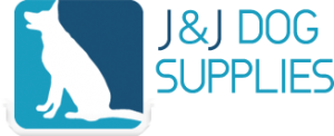 J & J Dog Supplies Coupon