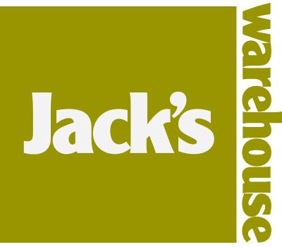 Jack's Warehouse Promo Codes