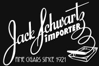 jackschwartz.com