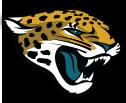 Jacksonville Jaguars Promo Codes