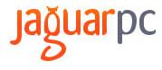 Jaguar PC Promo Codes