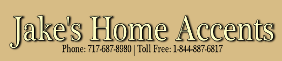 Shop with our Jake's Home Accents coupon codes and offers. Last updated on Oct 25, 12222.