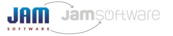 JAM Software Promo Codes