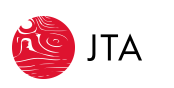 Japanese Tools Australia Promo Codes
