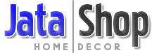 JataShop Promo Codes