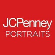JCPenney Portraits Coupon