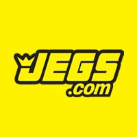 JEGS Coupon