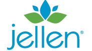Jellen Products Promo Codes