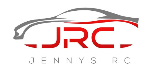 Jennys RC Coupon