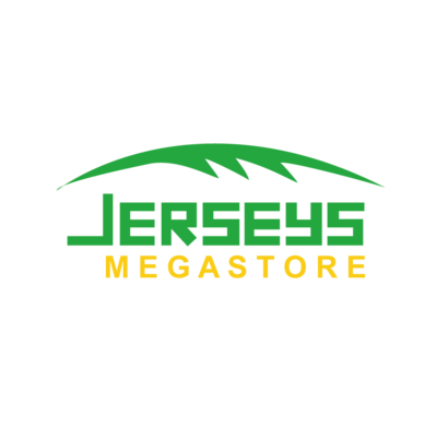 Jerseys Megastore Coupon