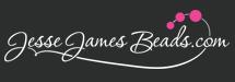 Jesse James Beads Promo Codes