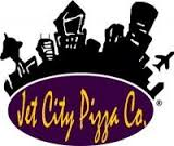 Jet City Pizza Promo Codes