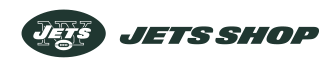 Jets Shop Promo Codes