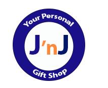 Jill 'n Jacks Promo Codes