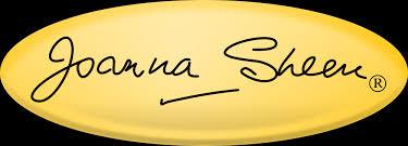 Joanna Sheen Promo Codes