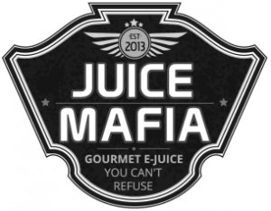 Juice Mafia Coupon