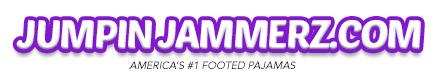 Jumpin Jammerz Promo Codes