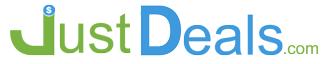 JustDeals Promo Codes