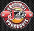 Justin Original Workboots Promo Codes