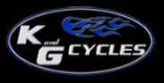 K and G Cycles Promo Codes