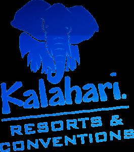 Kalahari Resorts Promo Codes