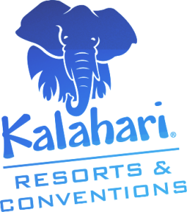 Kalahari Resorts Coupon