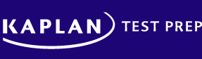 Kaplan Coupon