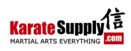 Karate Supply Promo Codes