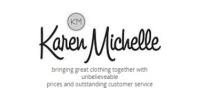 karenmichelle.com Promo Codes