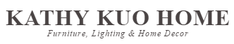 Kathy Kuo Home Promo Codes