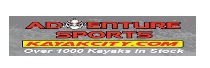 Kayak City Promo Codes