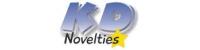 KD Novelties Promo Codes