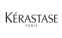 Kerastase Coupon