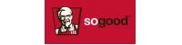 KFC Australia Promo Codes