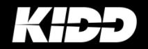 KIDD Innovative Design Promo Codes