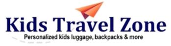 Kids Travel Zone Promo Codes