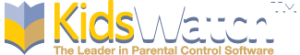 kidswatch.com Promo Codes