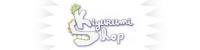 Kigurumi Shop Promo Codes