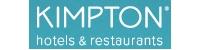 Kimpton Hotels & Restaurant Promo Codes