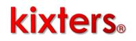 Kixters Promo Codes