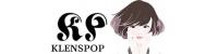 Klenspop Promo Codes