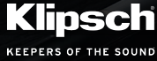 Klipsch Coupon