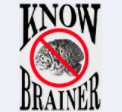 KnowBrainer Coupon